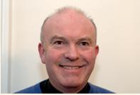 V. Rev. Liam Rigney P.P.
