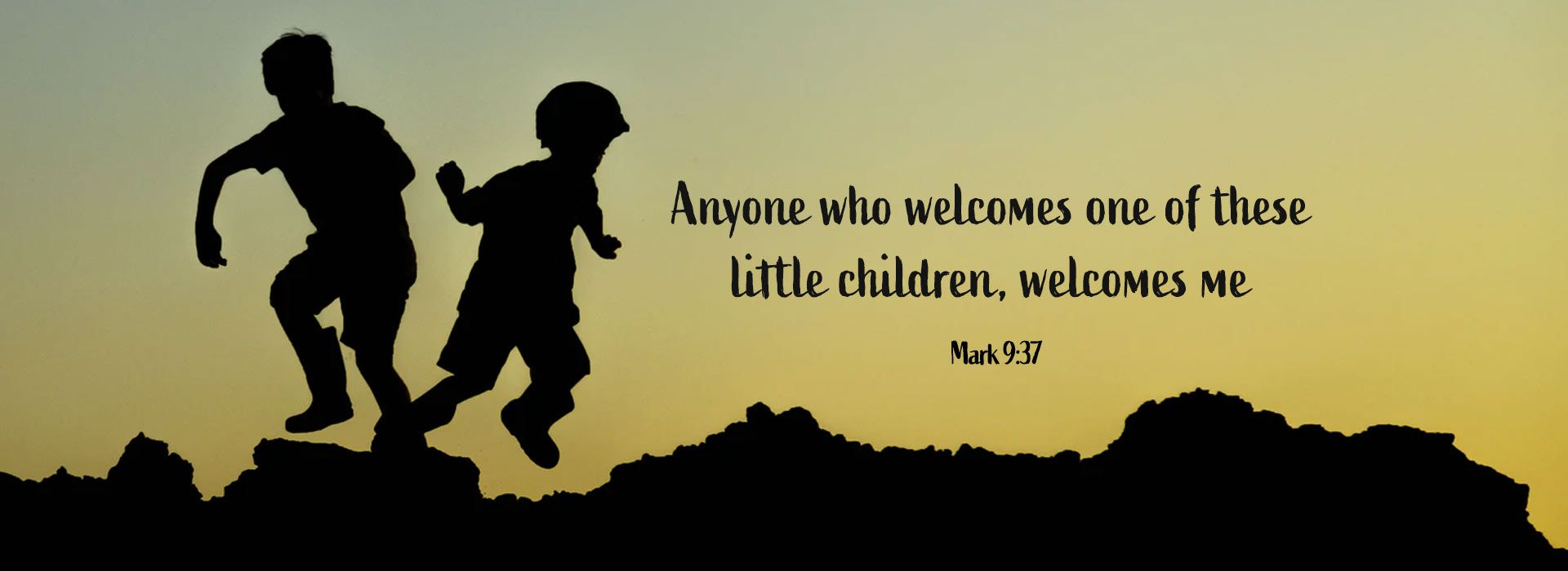25th Sunday in Ordinary Time -